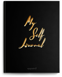 My Self Journal