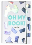 Oh My Book! Mini New (метафан)