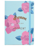 "Блокнот Orner ""Dream Every Moment"""