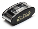 Точилка для карандашей Palomino Blackwing Long Point Pencil Sharpener