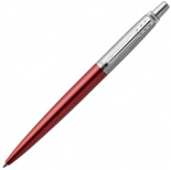 Ручка Parker Jotter Kensington Red