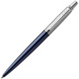 Ручка Parker Jotter Royal Blue